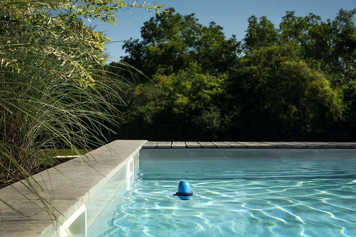 analitzador-aigua-piscines-blue-connect_2