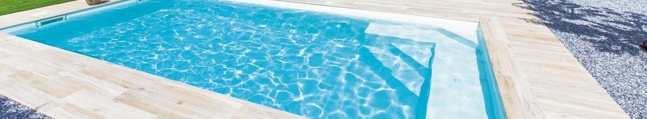 piscina-polièster 2